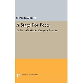 A Stage for Poets