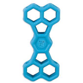 JW Hol-Ee Bone (Dogs , Toys & Sport , Chew Toys)