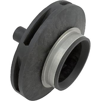 Jacuzzi 05-3803-08-R 1.5HP Impeller Assembly