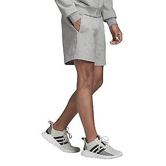 Adidas Men's Running Shorts DQ3086