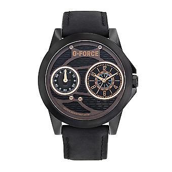 Men's Watch G-Force 6803003