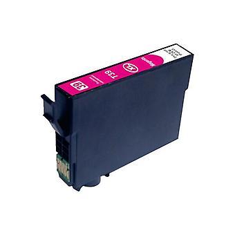 39Xl Premium Magenta Compatible Inkjet Cartridge