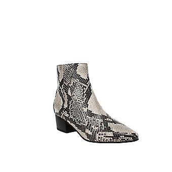 Marc Fisher | Tammea Ankle Booties