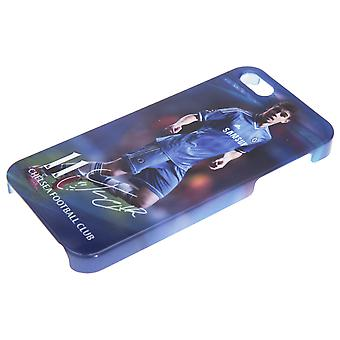Chelsea FC Official Oscar IPhone 5/5S Hard Phone Case