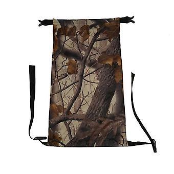 Camping Lightweight Traveling Bag