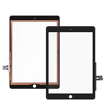 Touchscreen Digitizer For Ipad 6 Ipad 9.7