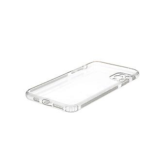 Sag Iphone 12 Pro KSIX Flex TPU Transparent
