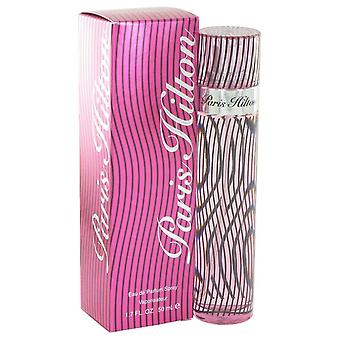 Paris Hilton Eau De Parfum Spray von Paris Hilton 1,7 oz Eau De Parfum Spray