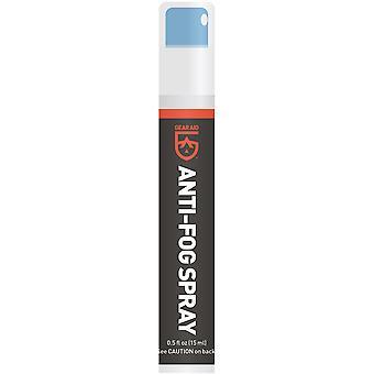 Gear Aid Anti-Fog 0,5 oz. Spray