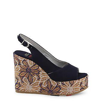 U.s Polo assn. - goldy4072s9_t1 - calçado feminino