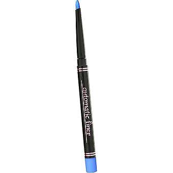Wibo Automatic Eyeliner 7