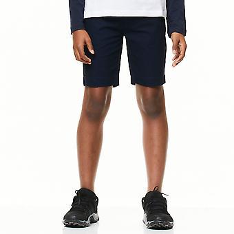 Craghoppers Boys Oscar Nosibotanical Walking Shorts