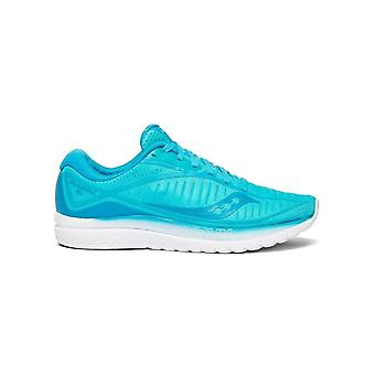 Saucony Kinvara 10 S1046736 running all year women shoes