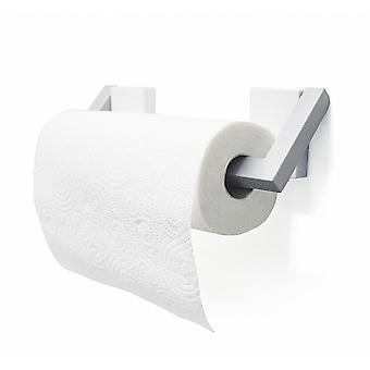 küchenrollenhalter Magneto 9,5 x 15 cm grau