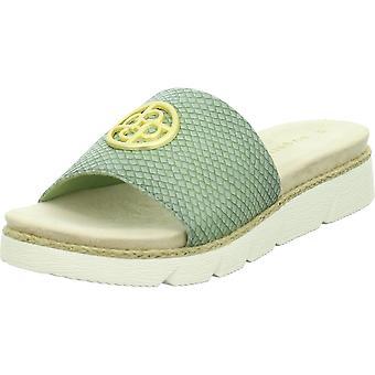 Bugatti Kiko 4316739058007283   women shoes