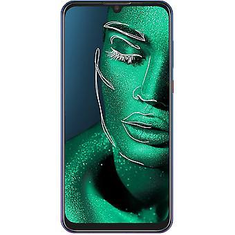 FengChun Smartphone Blade 10 (16 cm (6,3 Zoll) FHD+ Display, 64 GB interner Speicher, 32 MP