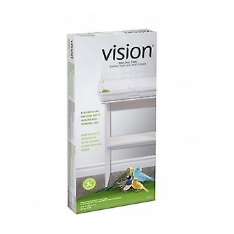 Vision Table Med for M01/M02/M11 (Vogels , Vogelkooien & volières , Kooi standaard)