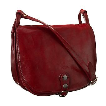 Badura ROVICKY93700 rovicky93700 dagligdags kvinder håndtasker