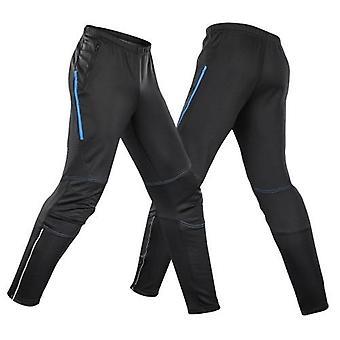 Men's Waterproof Cycling Pants