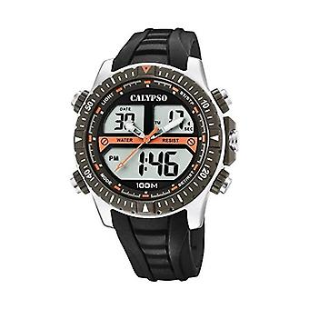 Calypso watch k5773_1