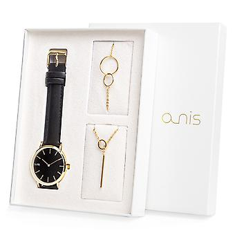 A-nis watch as100-20