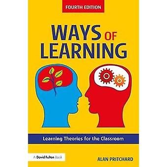Façons d'apprendre