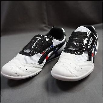 Gyerekek Tai Chi cipő