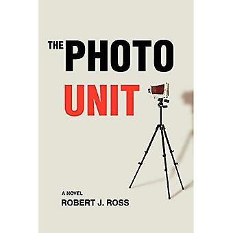 The Photo Unit
