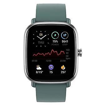 Smartwatch Amazfit GTS 2 Mini 1