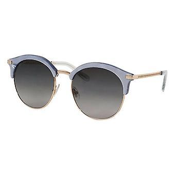 نظارات شمسية للسيدات جيمي تشو هالي-S-MVU-55 (ø 55 ملم)