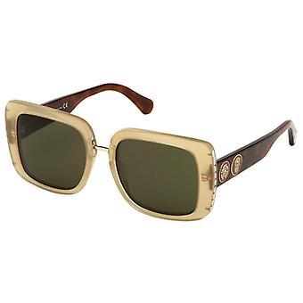 Ladies'Sunglasses Roberto Cavalli RC1127-5445N (ø 54 mm)