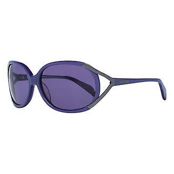 Solglasögon för damer Mer & Mer MM54351-60900 (ø 60 mm)