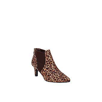 Easy Street | Saint Bootie Dress Boots