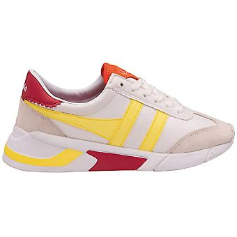 Gola Eclipse California CLB213WY universal all year women shoes