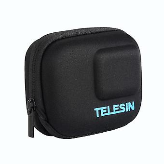 GP-CPB-001 Protective Hard Bag for GoPro Hero 6 5 Action Sport Camera