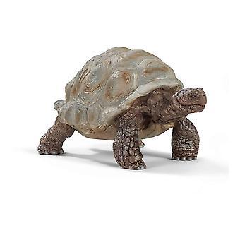 Wild Life Gigante Tortuga Figura de Toy