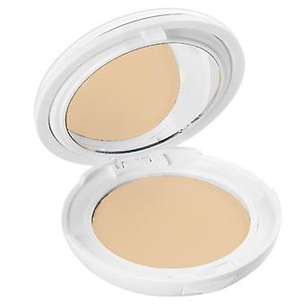 Avène couvrance compacte crème foundation