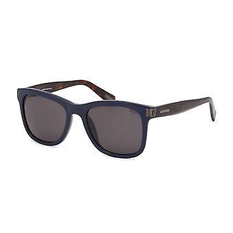 Lanvin - Sunglasses Women SLN627M