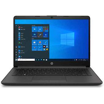 """كمبيوتر محمول HP 240 G8 14 """"إنتل سيليرون N4020 4 GB DDR4 500 GB HDD"""