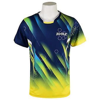 Camiseta de manga corta Camiseta Deportiva Jerseys