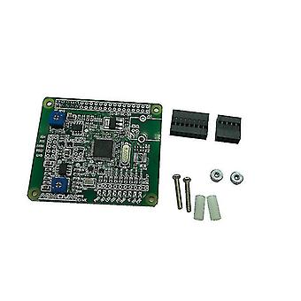 Musical instrument amplifier cabinets 2019 mmdvm repeater multi-mode digital voice modem for raspberry pi arduino support ysf d-star dmr