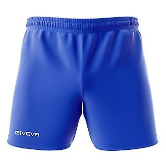 Givova Capo P0180002   men trousers