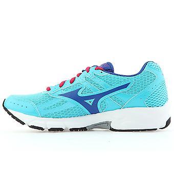 Mizuno Wave resuelta 2 W J1GF141125 runing mujer zapatos