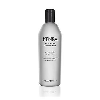 Kenra Professional Volumizing Conditioner