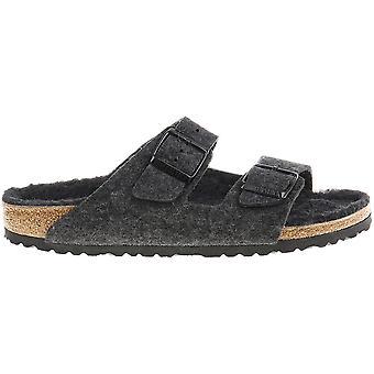 Birkenstock Arizona 1001889 home zomer mannen schoenen