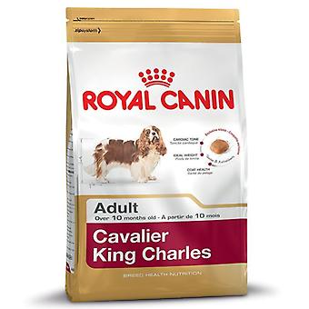 Royal Canin Cavalier King Charles Dog Dry Food Mix 7.5kg