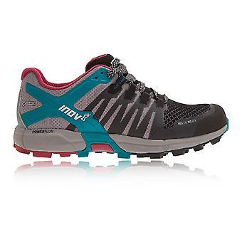 Inov8 Roclite 305 Gore-Tex Women's Trail Running schoenen