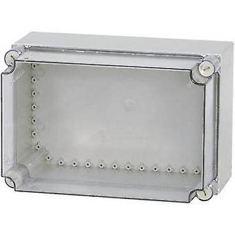 Eaton CI43X-200 Universal caja 225 x 375 x 250 gris de policarbonato (PC) 1 PC