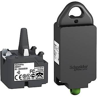 Schneider Electric ZBRT1 Transmisor para interruptor inalámbrico 1 ud(s)