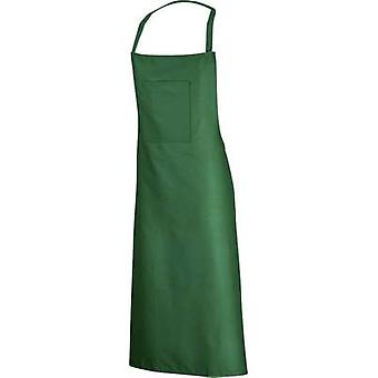 Gardeners Apron with Pocket